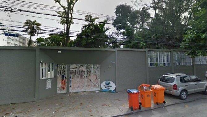 Foto - Apartamento 57 m² - Praça Seca - Rio de Janeiro - RJ - [3]