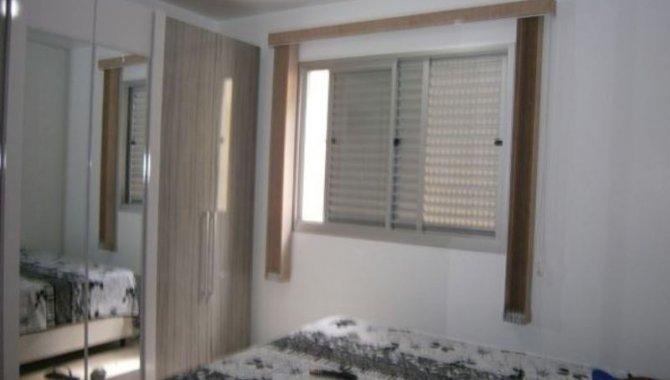 Foto - Apartamento 44m² - São Paulo - Rio Grande - RS - [5]