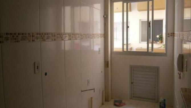 Foto - Apartamento 44m² - São Paulo - Rio Grande - RS - [3]