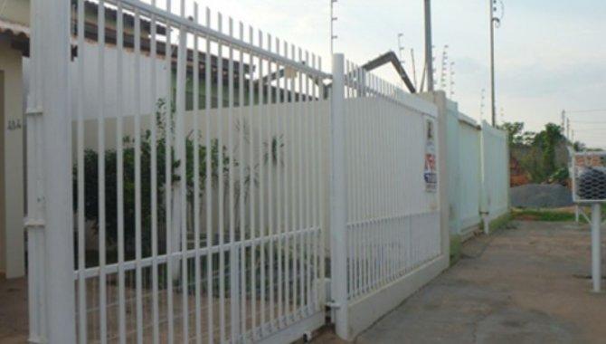 Foto - Casa 99 m² - Centro-Sul - Várzea Grande - MT - [5]
