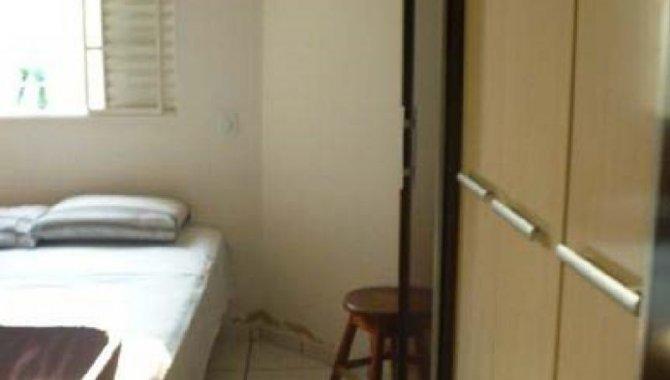 Foto - Casa 99 m² - Centro-Sul - Várzea Grande - MT - [8]