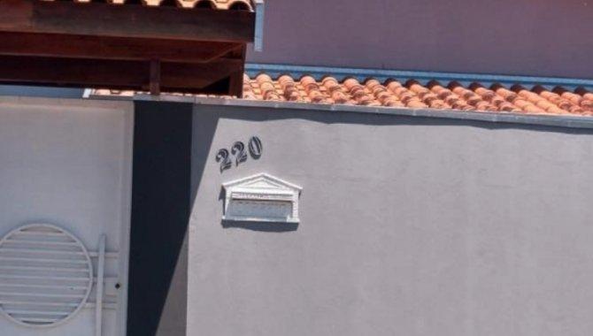 Foto - Casa 127 m² - Jardim Três Ranchos I - Cerqueira César - SP - [2]