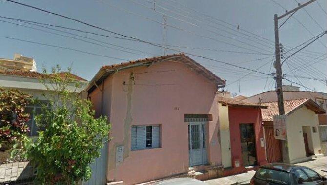 Foto - Casa 85 m² - Centro - São José do Rio Pardo - SP - [2]