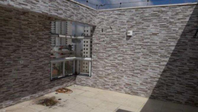 Foto - Apartamento 237 m² - Centro - São Bernardo do Campo - SP - [5]