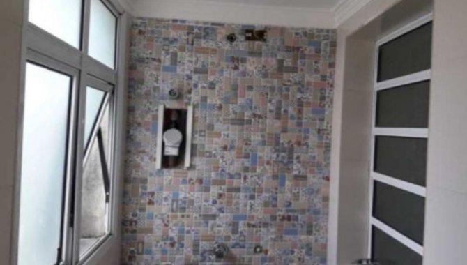 Foto - Apartamento 237 m² - Centro - São Bernardo do Campo - SP - [6]