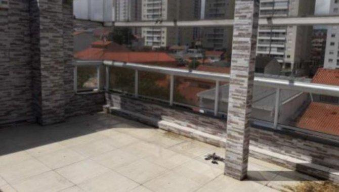 Foto - Apartamento 237 m² - Centro - São Bernardo do Campo - SP - [10]