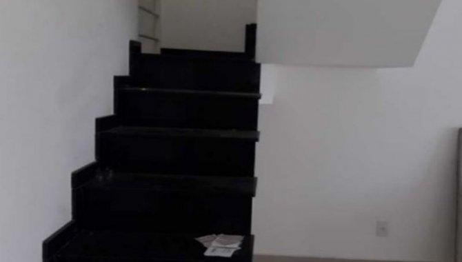 Foto - Apartamento 237 m² - Centro - São Bernardo do Campo - SP - [9]
