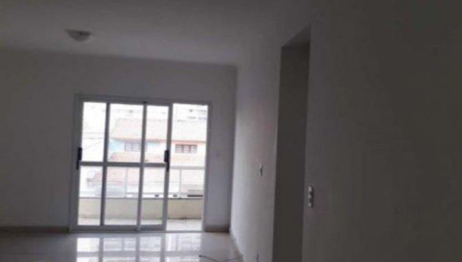 Foto - Apartamento 237 m² - Centro - São Bernardo do Campo - SP - [4]