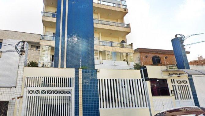 Foto - Apartamento 237 m² - Centro - São Bernardo do Campo - SP - [2]