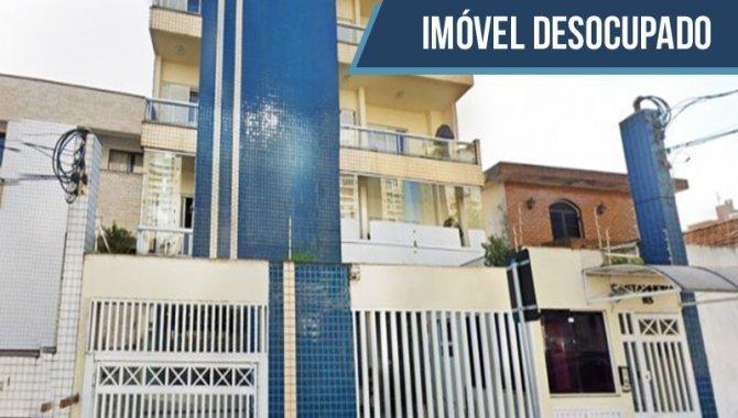 Foto - Apartamento 237 m² - Centro - São Bernardo do Campo - SP - [16]