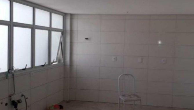 Foto - Apartamento 237 m² - Centro - São Bernardo do Campo - SP - [7]