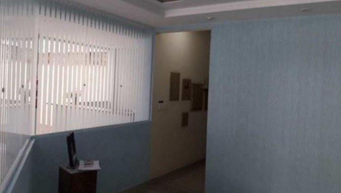 Foto - Apartamento 237 m² - Centro - São Bernardo do Campo - SP - [13]