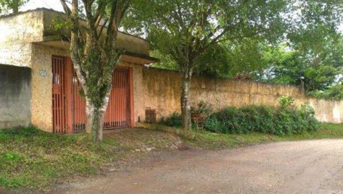Foto - Casa 310 m² - Parque Alvorada - Suzano - SP - [4]