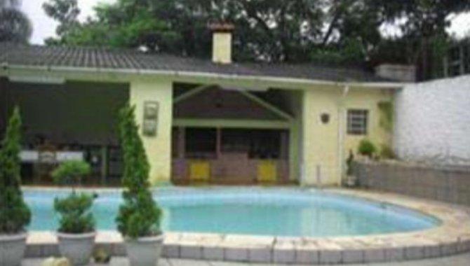 Foto - Casa 310 m² - Parque Alvorada - Suzano - SP - [6]