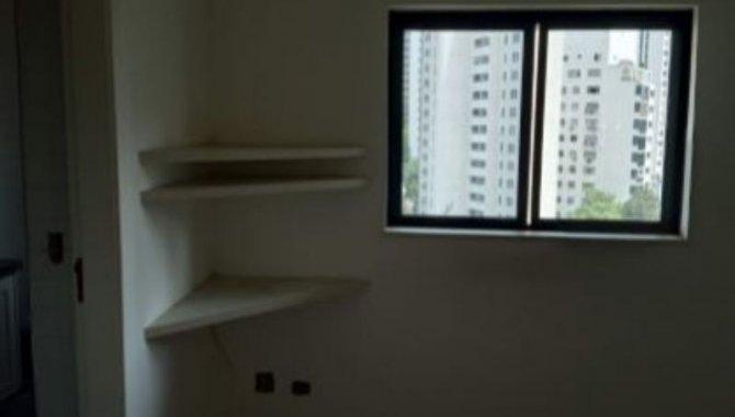 Foto - Apartamento 466 m² - Real Parque - São Paulo - SP - [8]