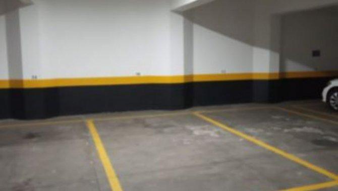 Foto - Apartamento 466 m² - Real Parque - São Paulo - SP - [14]
