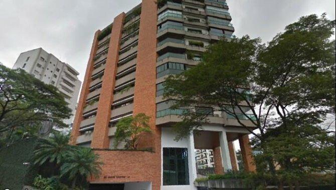 Foto - Apartamento 466 m² - Real Parque - São Paulo - SP - [1]