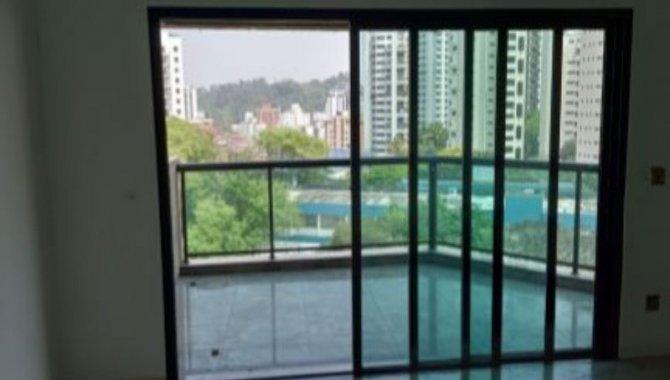 Foto - Apartamento 466 m² - Real Parque - São Paulo - SP - [13]