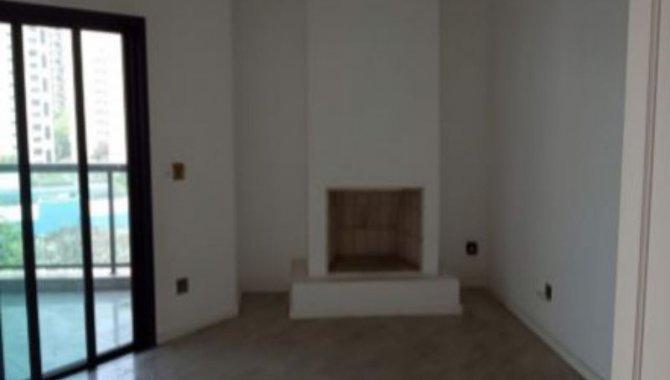 Foto - Apartamento 466 m² - Real Parque - São Paulo - SP - [12]