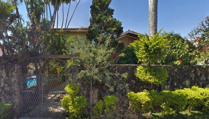 Foto - Casa 220 m² - Vila Giglio - Atibaia - SP - [2]