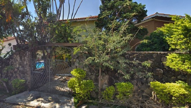 Foto - Casa 220 m² - Vila Giglio - Atibaia - SP - [1]