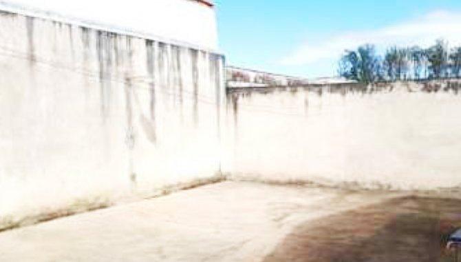 Foto - Casa 42 m² - Parque Ribeirão Preto - Ribeirão Preto - SP - [4]