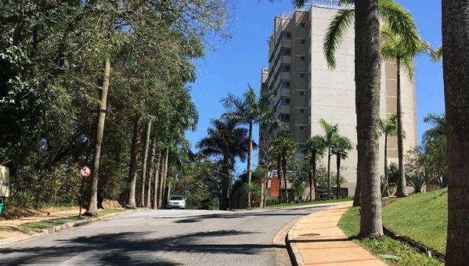 Foto - Direitos sobre Apartamento 141 m² - Morumbi - São Paulo - SP - [3]