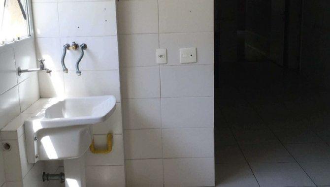Foto - Direitos sobre Apartamento 141 m² - Morumbi - São Paulo - SP - [19]