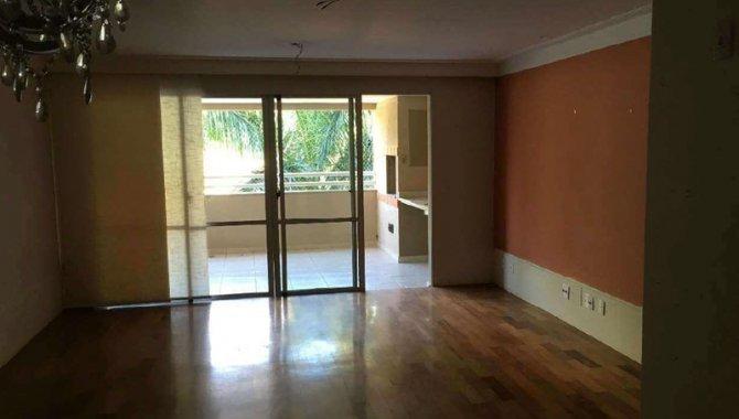 Foto - Direitos sobre Apartamento 141 m² - Morumbi - São Paulo - SP - [11]
