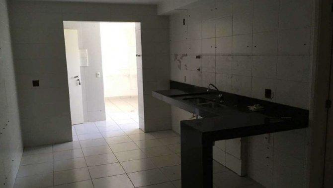 Foto - Direitos sobre Apartamento 141 m² - Morumbi - São Paulo - SP - [18]