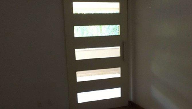 Foto - Direitos sobre Apartamento 141 m² - Morumbi - São Paulo - SP - [17]