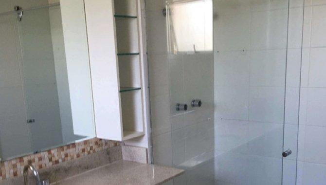 Foto - Direitos sobre Apartamento 141 m² - Morumbi - São Paulo - SP - [15]