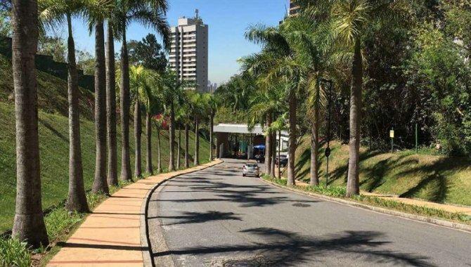 Foto - Direitos sobre Apartamento 141 m² - Morumbi - São Paulo - SP - [4]
