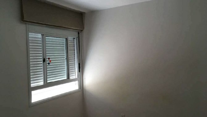 Foto - Direitos sobre Apartamento 141 m² - Morumbi - São Paulo - SP - [16]