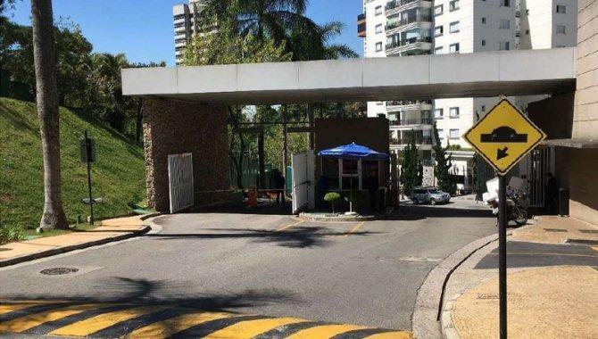 Foto - Direitos sobre Apartamento 141 m² - Morumbi - São Paulo - SP - [2]