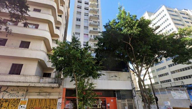Foto - Apartamento 92 m² - Bela Vista - São Paulo - SP - [1]