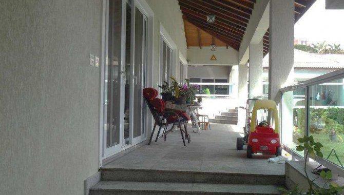 Foto - Casa e Terreno 1.606 m² - Planalto Paulista - São Paulo - SP - [5]