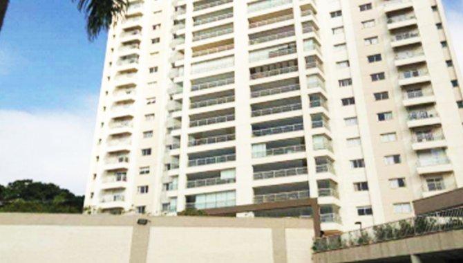 Foto - Direitos sobre Apartamento 186 m² - Boa Vista - São Caetano do Sul - SP - [2]