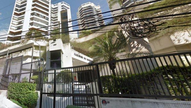 Foto - Direitos sobre Apartamento 236 m² - Jardim Fonte do Morumbi - São Paulo - SP - [2]