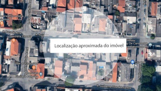 Foto - Casa 169 m² - Vila Barros - Guarulhos - SP - [1]