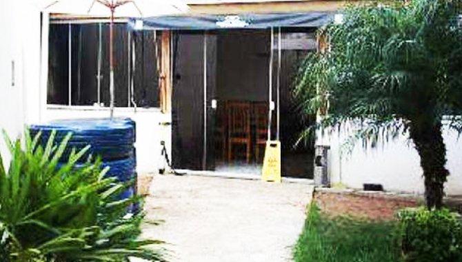 Foto - Imóvel Industrial 928 m² - Vila São José - Bom Jesus dos Perdões - SP - [7]