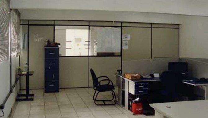Foto - Prédio Industrial 4.109 m² - Itaici - Indaiatuba - SP - [17]