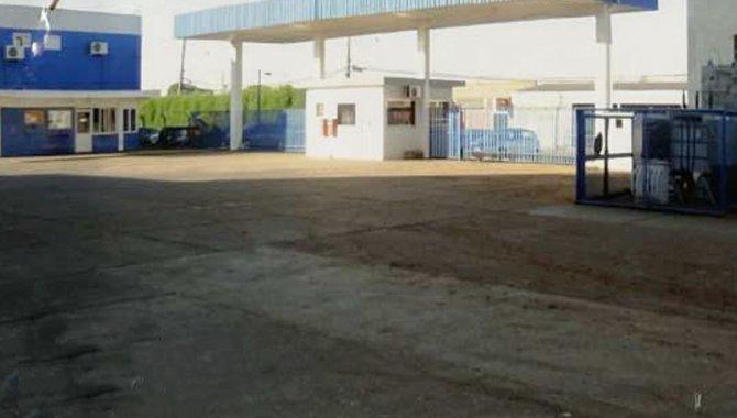 Foto - Prédio Industrial 4.109 m² - Itaici - Indaiatuba - SP - [10]