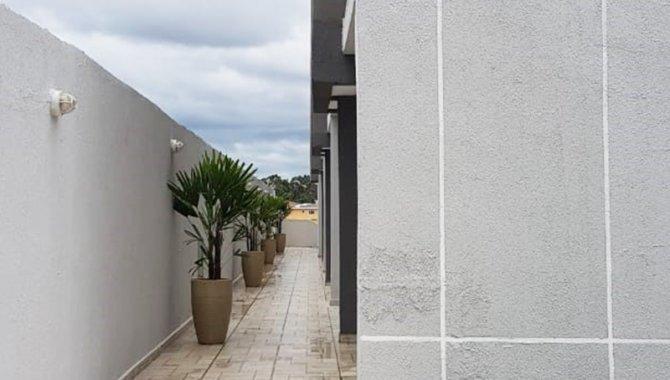 Foto - Casa 61 m² - Jardim Bonfiglioli - São Paulo - SP - [2]