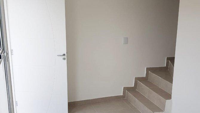 Foto - Casa 61 m² - Jardim Bonfiglioli - São Paulo - SP - [5]