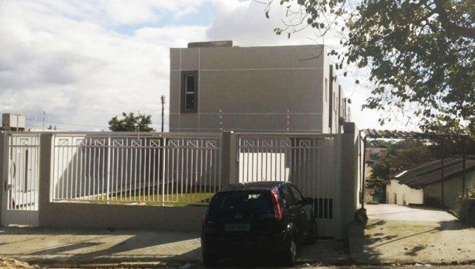 Foto - Casa 61 m² - Jardim Bonfiglioli - São Paulo - SP - [1]