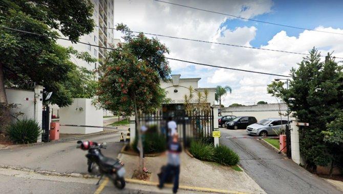 Foto - Direitos sobre Parte ideal de Apartamento 64 m² - São Paulo - SP - [2]