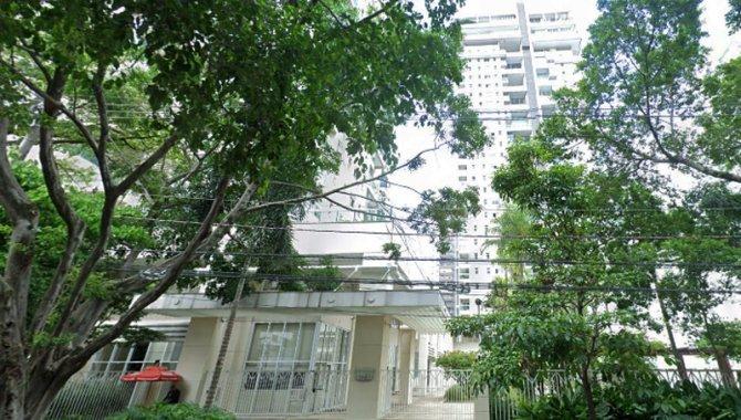 Foto - Apartamento Duplex 335 m² - Campo Belo - São Paulo - SP - [1]
