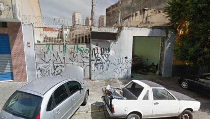 Foto - Imóvel Comercial 140 m² - Barra Funda - São Paulo - SP - [2]