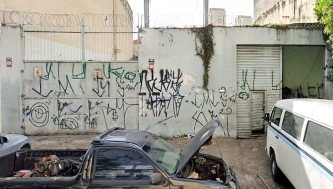 Foto - Imóvel Comercial 140 m² - Barra Funda - São Paulo - SP - [1]